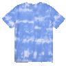 9067 azul 1