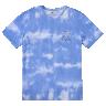9067 azul