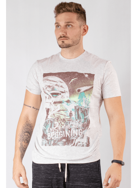 camiseta 005 a